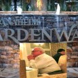 News today on the legal front: OCCORD sues Anaheim and four City Council members alleging violations of campaign finance and conflict of interest law in the $158 million Gardenwalk hotel […]