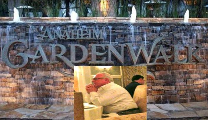 gardenwalk oconnell