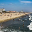 . So! All of you Huntington Beach residents who have come to realize what a total ripoff – AND environmental calamity – the proposed Poseidon desalination plant would be – […]