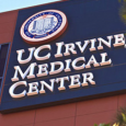 . THIS timely dispatch from the Class War comes to us from a good (dissident) friend high up in the UCI Medical Center Administration, who also supports a single-payer healthcare...