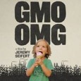 """Do you knowanyone who still doesn't know what a genetically modified organism is? Then bring them tothe only Orange County Pre-Release Screening of """"GMO-OMG"""" Movie! Documentary film director, Jeffrey Seiferthas […]"""