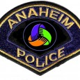 Email reveals that Rusty Kennedy, Executive Director of OC Human Relations, quietly lobbied Anaheim Police Chief John Welter for a chance to run that city's proposed police oversight committee. According […]