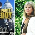""". In Dianne Harman's Sacramento, seasoned legislators take the newbies out to dinner to explain to them: """"Some of our constituents might be shocked at what goes on up here. […]"""
