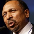 Conservative pastor, E.W. Jackson –a minister who compared gays to pedophiles and Planned Parenthood to the Klu Klux Klan is Virginia's GOP candidate for lieutenant governor. He is also the […]