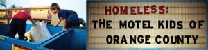homeless-motel-kids
