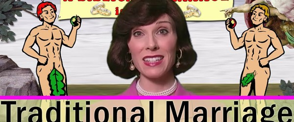 . . . One week since we asked, one week since the Ron Varasteh campaign itself asked, and still not a peep from Schemin' Mimi Walters so far as we […]