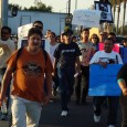 A crowd of around 60 people came out tonight in Santa Ana,to express theiranger over the Trayvon Martin verdict. There are similar marches and protests happening across the U.S. […]