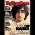 Americans get up set over the weirdest things. Right now, people are pissed off at Rolling Stone Magazine over their recent issue, with a photo of Dzhokhar Tsarnaev […]