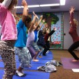 Judge John Meyer ruled against Christianconservative parents who filed a lawsuit against Encinitas School District, for teaching yoga to students. Parents claimed that yoga is a Hindu religion […]