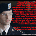 I want toknow how much the average American citizen knows about what kinds of hardships and hurdles soldiers returning from Iraq and Afghanistan are faced with everyday.I am guessing most […]