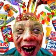 Aspartame, the artificial sweetener linked to cancer, heart palpitations, seizures, weight gain and other severe medical issues,is now going by the name AminoSweet. The toxic sweetener, Aspartame,has been around […]
