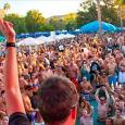 The Wet Electric Festival at the state park in Huntington Beach went forward on Saturday, even though H. B. council members were against the festival and fought hard to get […]