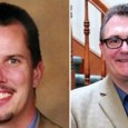 Diablos de los Angeles? Cunningham and Chmielewski. As one fairly new to the world of local politics and blogging in Orange County, I quickly got the taste of how rough […]
