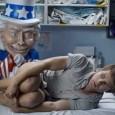 California Insurance Commissioner Dave Jones announces that while the federal government may be strangling itself in a vain effort to prevent Obamacare from going into existence — in California is […]