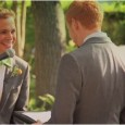 When not blogging, Jason Young of Save Anaheim makes his living as a wedding videographer. Today, he finally achieved the desire of everyone in his profession:he went viral on the […]