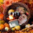 This Thanksgiving, The Orange Juice Blog is grateful for several victories great and small the people of Orange County have been fighting for, with this blog at the forefront (in […]