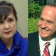 "David Nazar of PBS had a story last night on what I call the ""de facto primary"" among ""reform"" candidates Lorri Galloway and Tom Tait in the Anaheim Mayor's race.  […]"