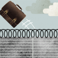 Immigration reform is an issue that has been discussed and debated about for years now yet no national consensus has been reached. Unfortunately, like many other important issues facing the […]