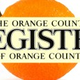 Oh yes. In the spirit of the Los Angeles Angels of Anaheim and the KOCE becoming PBS SoCal, theOrange County Register has tipped its cards. What Los Angeles journalism needs […]