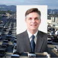 "Eric Bever, a former Mayor of Costa Mesa who helped bring the ""405 Corridor Cities"" together last year to fight the proposed Toll Lanes, sent this into the local papers..."