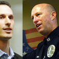Fullerton Rag Way back on September 23 on theFullerton Rag Facebookpage I chided the Fullerton Police Department for posting nothing on their official website,Fullerton Police News, about the City Council's […]