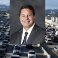 """I was just getting ready to write another Toll Lane piece. This one was going to be called """"Moving Target: OCTA's Ever-Shifting Rationales for Making the OC a Toll Lane […]"""