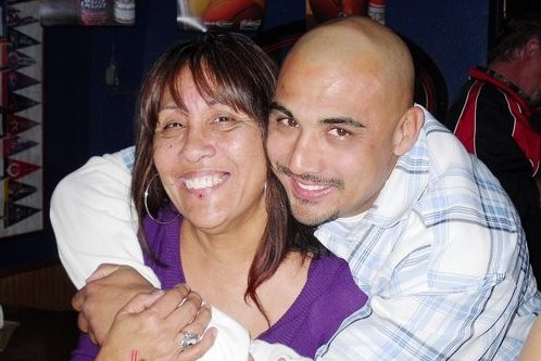 Talk about PERSERVERENCE paying off.  Theresa Smith, the tireless mother of 2009 Anaheim police shooting victim Caesar Cruz, announced just this morning that the Ninth Circuit Court of Appeals will...