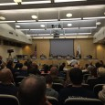 Fullerton Rag The Fullerton City Council moved item twelve, an update from Chief Hughes about the trial of two former officers acquitted of charges in the death of Kelly Thomas, […]