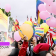 . This just came over the Lavendar Transom – the one we reserve for our Fabulous friends of the Viet Rainbow of Orange County: Dear Supporters: Viet Rainbow of Orange […]