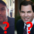 What's next for this Bouncing Ball of an Elected Office? Will whatever the Board of Supervisors decides this morning change the minds of the four candidates (two payasos, two Friends […]