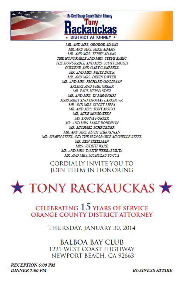 T-Rack Balboa Bay Club Invitation p1