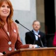 Senator Noreen Evans (D)introduced SB – 1381 last month, a bill that bill be voted on by our state legislators to get GMOs labeled in California. So far two states, […]