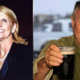"""When I first heard that popular, termed-out, Costa Mesa Republican councilwoman Wendy Leece was planning to take on entrenched, deeply embarrassing 12-term Republican Congressman Dana Rohrabacher, I thought, """"Well, we […]"""