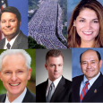 Allan Mansoor's promised AB 2036 to address the Toll Lanes controversy in our county – let's say, to bring this important transportation question under democratic control in a county that's […]