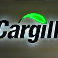 December 2014, Cargill purchased twenty-five percent plus one share of indirect interest in the grain terminal Kombinat Stroykomplekt (KSK), located in the port of Novorossiysk Russia. This purchase gives Cargill […]