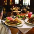 Restaurantemployees will file a class action lawsuit in LA Superior Court thisWednesday. Workers allege management at the Daily Grill restaurant, locatedin the Westin Hotel, has underpaid them by $.40-$.60 […]