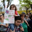 Saturday, millions of people around the world took part to March Against Monsanto. There is growing public awareness about what is hiding in our food, and Monsanto is certainly behind […]