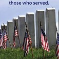 [Ed. Note: The Orange County Grand Jury has released a report analyzing and trying to goose along the resolution of the conflict over the location of a Veterans Cemetery in […]