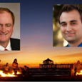 We obviously won't be sure till June 3, but most likely those of you living in the heavily Republican 74th Assembly District, currently represented by Allan Mansoor (Costa Mesa, Newport, […]