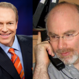 Will SoCal Insider host Rick Reiff invite Good Government activist and DA candidate, Greg Diamond, onto his show? He certainly should. Last Labor Day weekend, the news about an upcoming […]