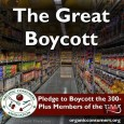 The battle over genetically modified foods (GMOs) rages on. Mainstream media points the finger at Monsanto and other chemical companies as the culprits, but the Grocery Manufacturers Association (GMA) […]
