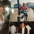 I met up with Eleanor Hernandez, police beating victim, a week or two ago at Sweetelle Cafe, but before I could write my story about her she up and died […]