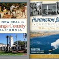 Politics and Surf City monkeyshines aside, I am looking forward to the book signing and discussion tomorrow afternoon in the Bella Terra Barnes and Noble, HB, 2pm today (Sunday June […]