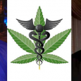 Two weeks after June 17's somewhat contentious council meeting discussing and delaying the Santa Ana City Council's proposed medical marijuana regulation initiative, the question in this title still seems valid. […]
