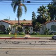 Despite all of the purported protections and guidelines accorded historic properties in Fullerton, the owners of the 1929 Spanish style bungalow apartments have replaced half of thier divided wooden windows […]