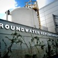 I was one of several persons invited to tour the Orange County Water Replenishment System (GWRS) this morning. I learned a great deal about the water I take for granted […]