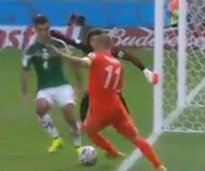 Robben-Marquez 04