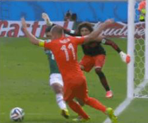 Robben-Marquez 11