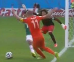 Robben-Marquez 12
