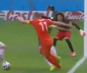 Robben-Marquez 15